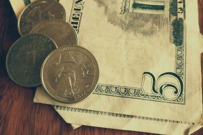 Trinkgeld, Ausland, Urlaub, Restaurant, Rechnung, Prozent, Die Traumreiser