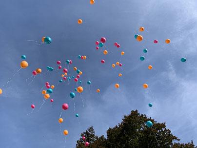 Luftballon©ChristinaBecker-balanceYou!