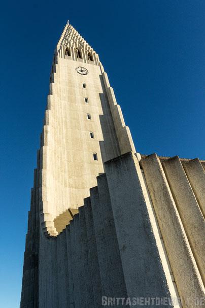 Hallgrímskirkja,island,winter,reykjavik,reisetipps,tipps,februar,zwei,wochen,kirche