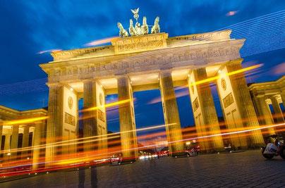 Baufinanzierung Bank Berlin
