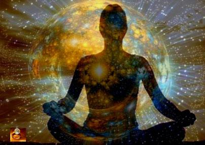 PRESENCIA YO SOY-  Relajación - Código sagrado 636 - PROSPERIDAD UNIVERSAL-