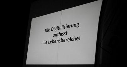 © Axel Zahlut - Präsentation von Stefan Schmid
