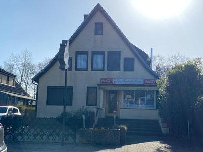 Eiscafe Marina  Robert-Koch-Str. 58  28277 Bremen  Bremen-Obervieland
