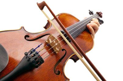 séquence les familles instruments l'alto