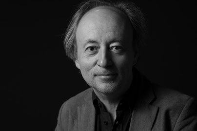Brandon Q. Morris  Autor Schriftsteller Belle Époque Verlag