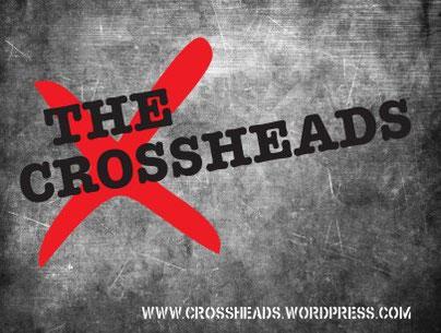Bild: The Corssheads