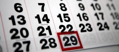 Bekijk hier alle activiteiten in Bar Boef. Enkele voorbeelden zijn: Win op woensdag met 30 seconds, Live muziek op donderdag, Bar Boef Borrel laatste vrijdag van de maand en Brak op Zondag.