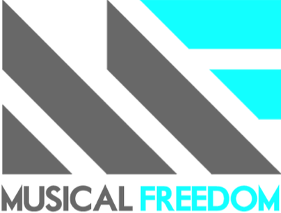 Musical Freedom