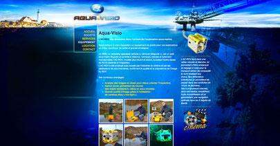 Aqua-Visio - kosept.com