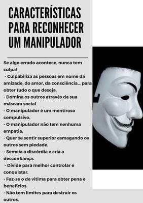 manipulador