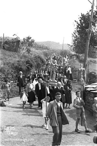 1958-Bendollo-procesion3-Carlos-Diaz-Gallego-asfotosdocarlos.com