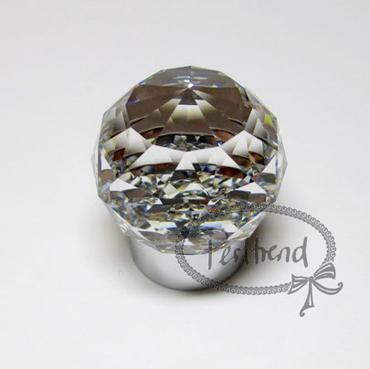 Perltrend Swarovski Crystal