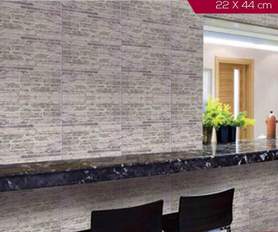 Loseta de Cerámica Real de Catorce en formato de 33 x 33 para pisos rústicos con apariencia mexicana pisos para cocinas, salas, reacámaras los tenemos en www.rusticosartesanales.com