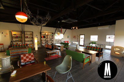 南大阪 カフェ 鍼灸 マッサージ 訪問 和泉市