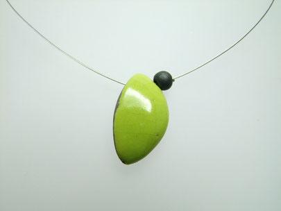 perle créative céramique