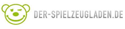 www.der-spielzeugladen.de