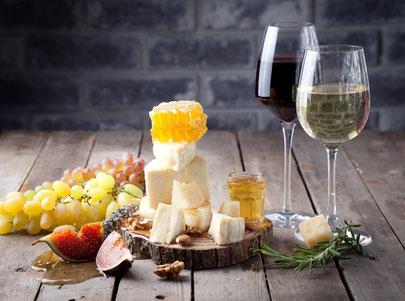 Comment choisir son vin