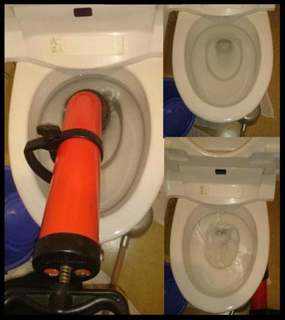 格安のトイレの詰まり除去作業・トイレの詰まり抜き・トイレ脱着作業など、トイレのトラブルは、大阪・奈良の口コミ・評判のいい水道屋【水道便利屋さん】まで、お問い合わせください!