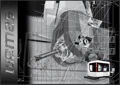 Katalog WEMAS Werkzeugmaschinen, Deutschland, portfolio, TOOLART handelsvertretung, österreich, CNC Technologie, vertikale bearbeitungszentren, Bohr und Fräs Zentren, 5-achs Vertikal Bearbeitungszentrum, horizontale bearbeitungszentren, automati