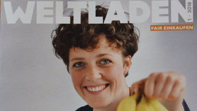 "Zu ""Presse-Artikel"" in 2019"