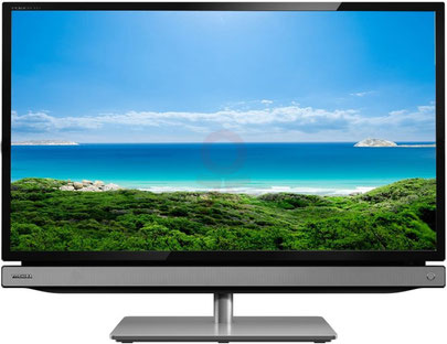 Toshiba 39L3300EE LED TV (39 inch)