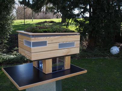 start aus holz gemachts webseite. Black Bedroom Furniture Sets. Home Design Ideas