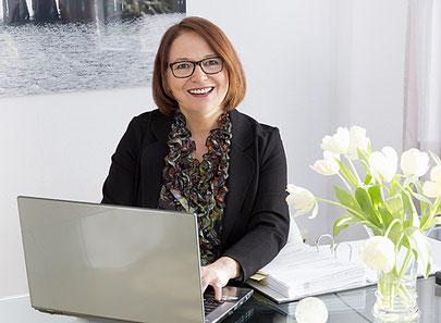 Brigitte Mönning, Steuerberatung Oldenburg