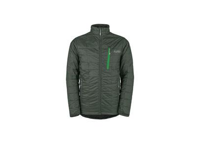 Alpkit Heiko Primaloft Jacket