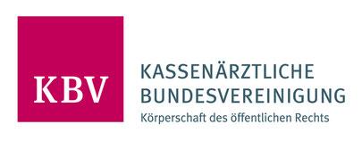 Kassenärztliche Bundesvereinigung KBV Zertifizierung zertifiziert offiziell zertifiziert Urkunden EVA Zertifizierung PVS zertifiziert