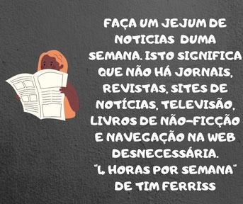 Tim Ferris