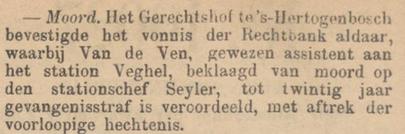 De standaard 23-11-1904