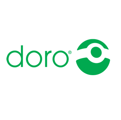 doro mobile logo