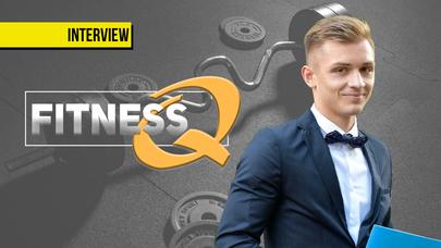 Fitness-Content für Schüler – FitnessQ im Interview