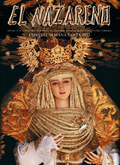 Fotografía portada: Julio C. Castillo Díaz.