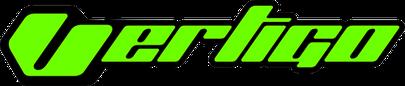 Vertigo Motors logo
