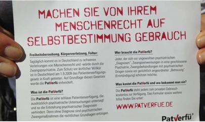 PatVerFü - klick mich...