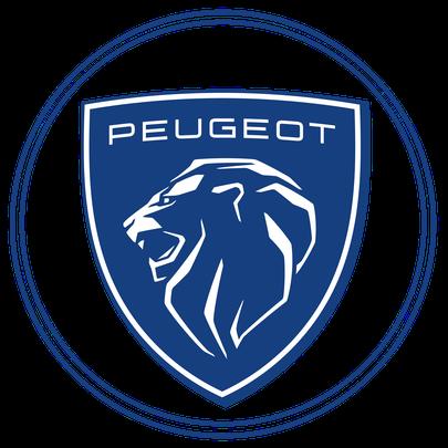 Autohaus, Peugeot, Automobile, Gebrauchtwagen, Neuwagen, Werkstatt, Unfall, Wildschaden, Lackschaden