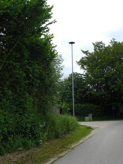 Kleinwolstrup