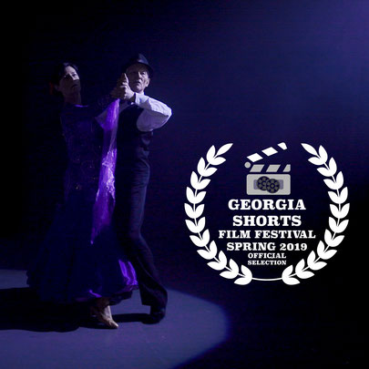 La Caricia at Georgia Shorts Film Festival 2019