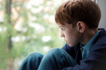 Mediapsi. Psicología Infantil y adoloscentes