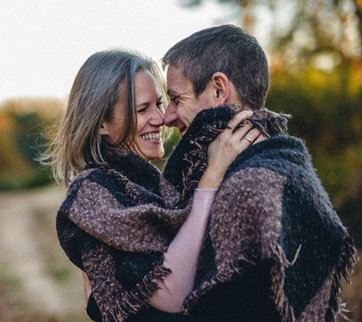 Kostenlose Dating-Website dallas