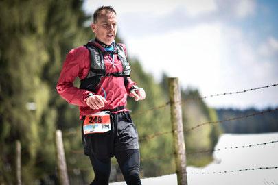 Andreas Rambo Ropin Bruck an der Mur Trailläufer inov 8 eight Regionalsport Trailrun Seven Summits der Alpenländer Chamonix Sportfotos Tirol Sportberichte Sportbilder Sportnews Sportnachrichten