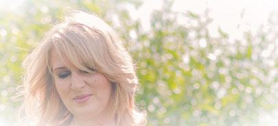 Astrid Wissink van schoonheidssalon Nerolii Zeist