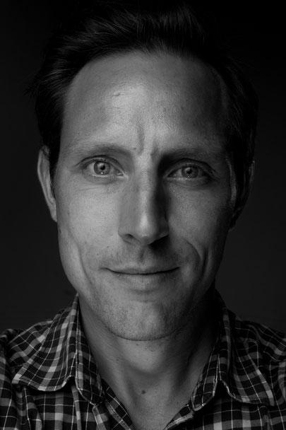 Stefan Wallraff, Fuji XE 1, Fotograf, XF 35mm F1.4