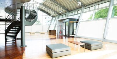 Location: 4 cose indispensabili da sapere - Gadames Milano
