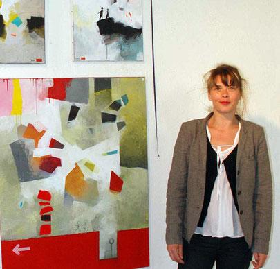Valérie Daubé________valeriedaube@orange.fr