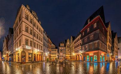 Baufinanzierung Bank Frankfurt am Main