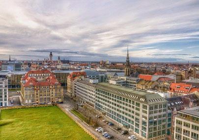 Baufinanzierung Bank Leipzig