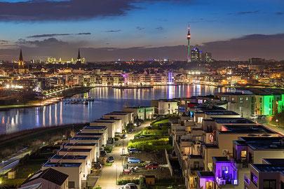 Baufinanzierung Bank Dortmund