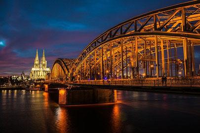 Baufinanzierung Bank Köln